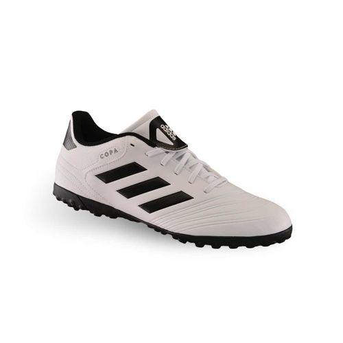 botines-de-futbol-5-adidas-copa-tango-18_4-tf-cp8974