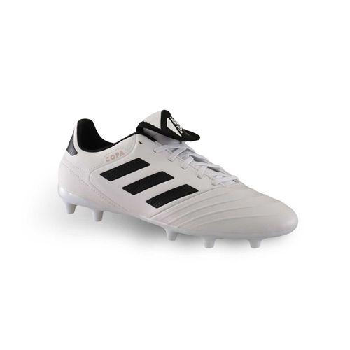 botines-de-futbol-campo-adidas-copa-18_3-fg-bb6358