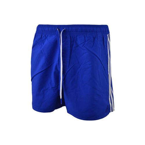 short-adidas-vsl-bj8809