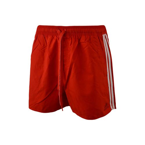 short-adidas-vsl-bj8814