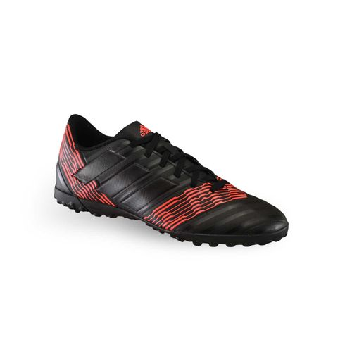 botines-de-futbol-5-adidas-nemeziz-tango-17_4-cp9059