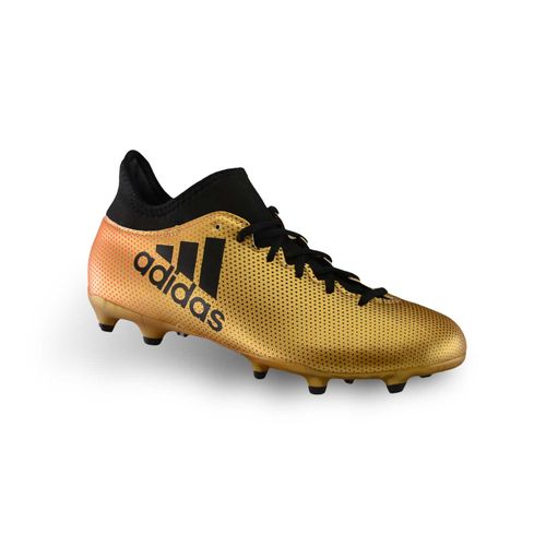 botines-de-futbol-campo-adidas-x-17_3-fg-cp9190