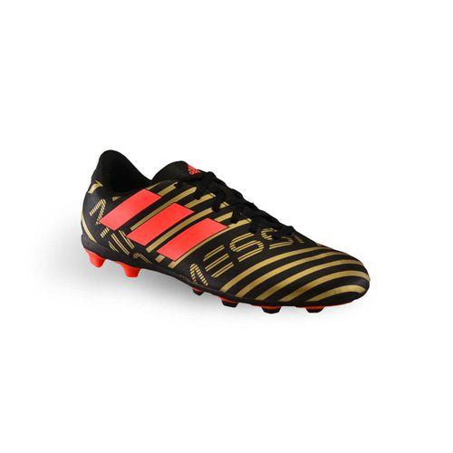 botines-de-futbol-campo-adidas-nemeziz-messi-17_4-junior-cp9210