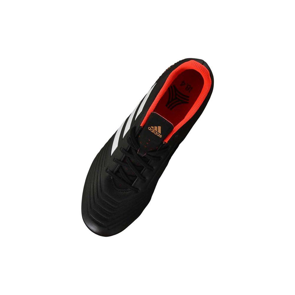 239ca7fd4 ... denmark botines futbol 5 adidas predator tango 184 cp9272 26dc5 1c460