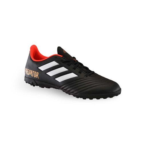 636b9928ef0e ... purchase botines fÚtbol adidas f5 predator tango 184 cÉsped sintÉtico  feb26 392f4