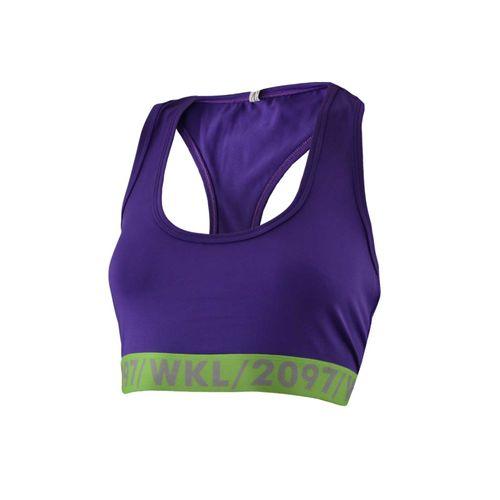 top-winkel-nilo-mujer-6629