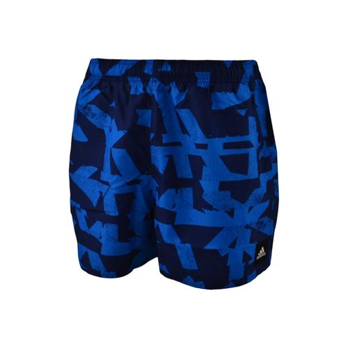 short-adidas-graphic-sh-vsl-cd4609