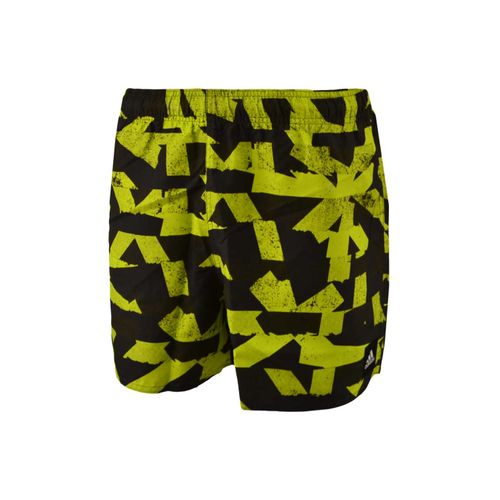 short-adidas-graphic-sh-vsl-cd8471