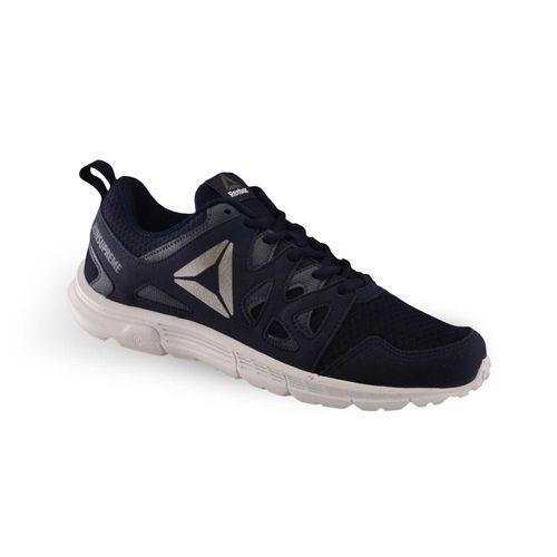 zapatillas-reebok-run-supreme-3_0-bs5552