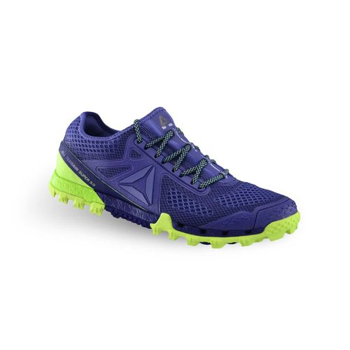 zapatillas-reebok-all-terrain-super-3-mujer-bs5709