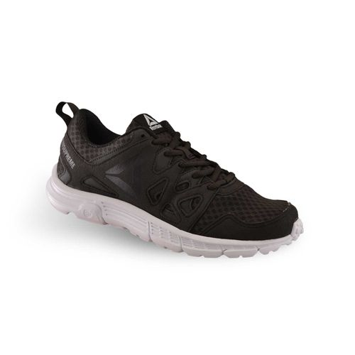 zapatillas-reebok-run-supreme-3_0-mujer-bs8405