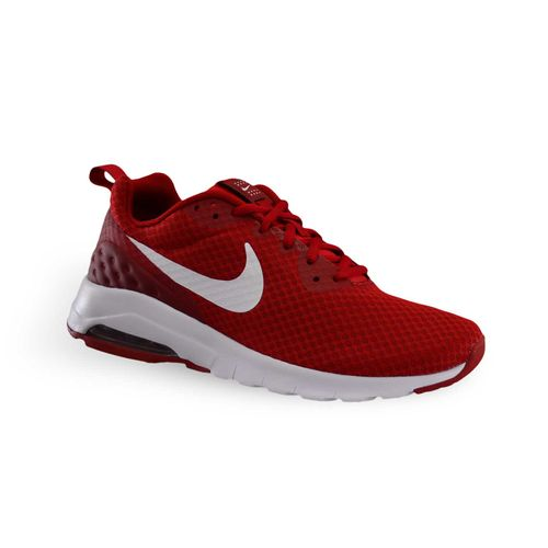 zapatillas-nike-air-max-motion-low-833260-600