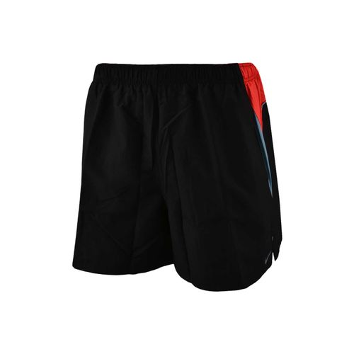 short-nike-current-4-ness7433-631