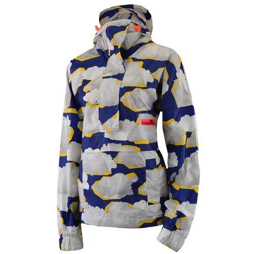campera-adidas-stella-sport-coat-printed-mujer-bq8948