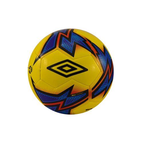 afdb758fa21ff Accesorios - Pelotas Umbro Futbol Ninos – redsport