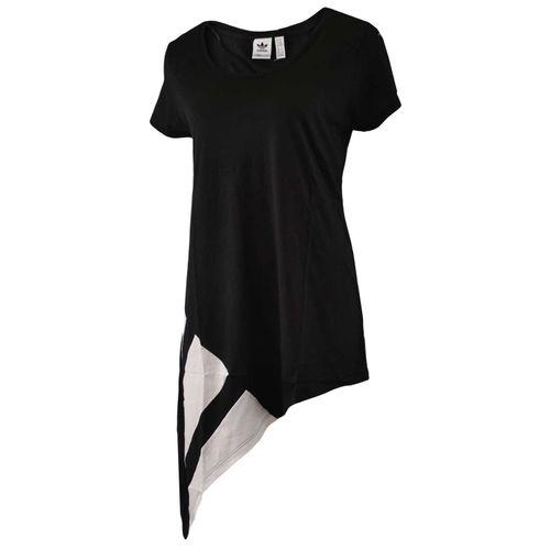remera-adidas-eqt-block-tee-mujer-bp5118