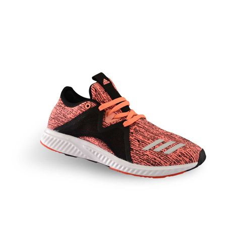 zapatillas-adidas-edge-lux-2-mujer-by4562