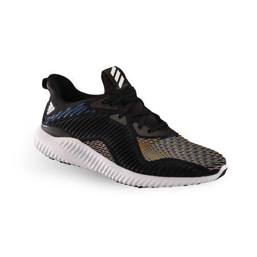 zapazatillas-adidas-alphabounce-hpc-by3816