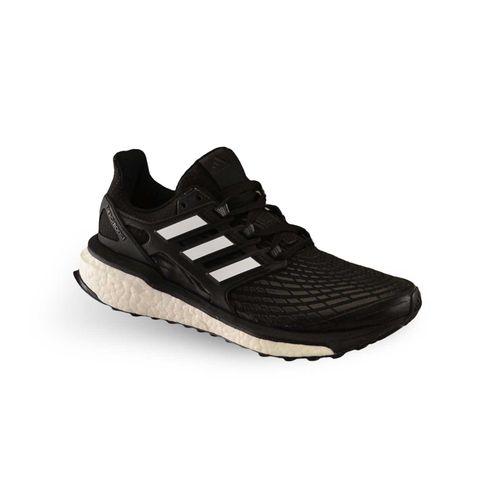 zapazatillas-adidas-energy-boost-mujer-cg3056