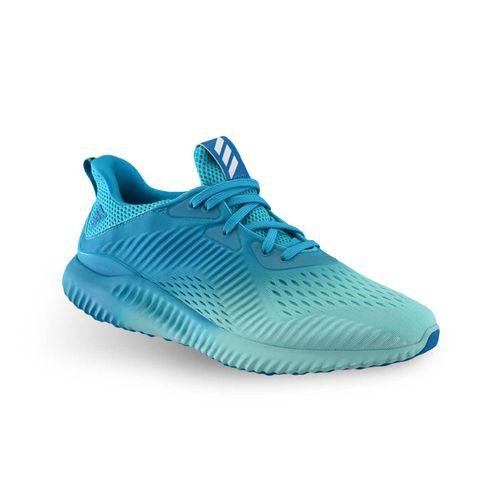 zapazatillas-adidas-alphabounce-em-bw1201