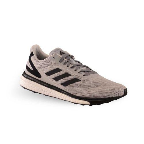 zapatillas-adidas-response-it-bb3619
