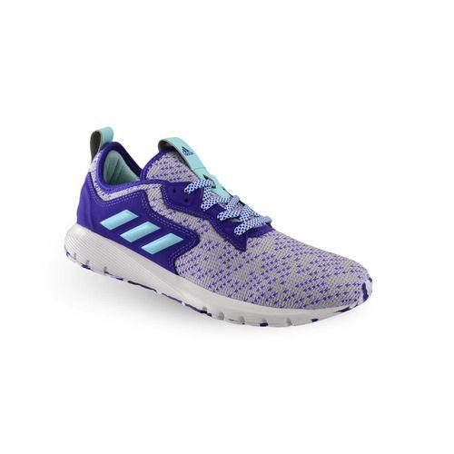 zapatillas-adidas-skyfreeze-2-mujer-h68518
