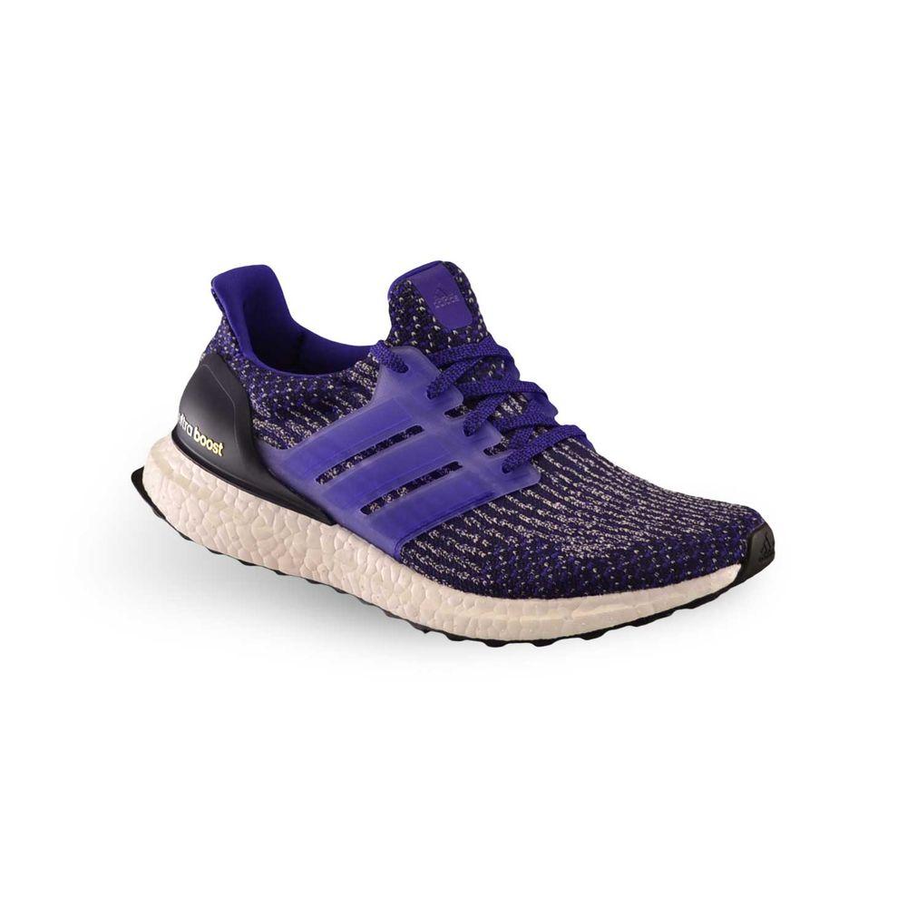 zapatillas mujer ultra boost