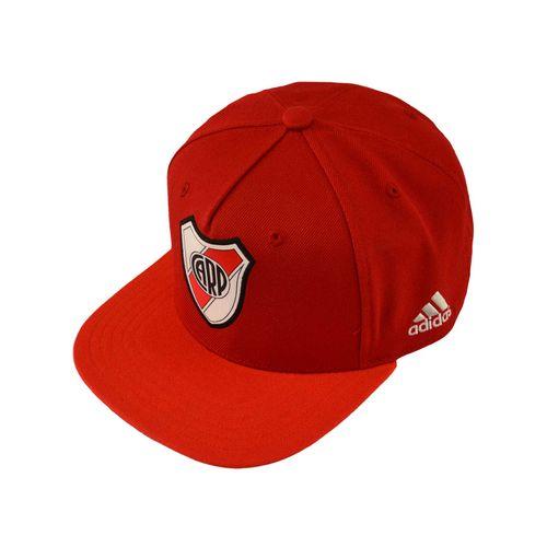 375473eb38a90 Accesorios - Gorras Mujer rojo – redsport