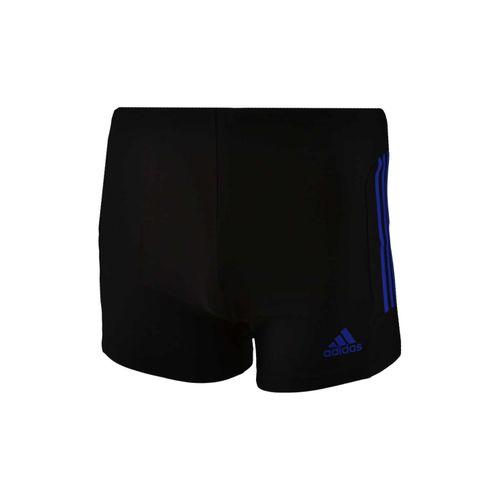 boxer-adidas-inf-ec3sm-bx-bp9520