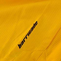 remera-adidas-barricade-polo-cg2356