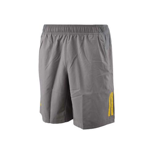 short-adidas-club-bq4922