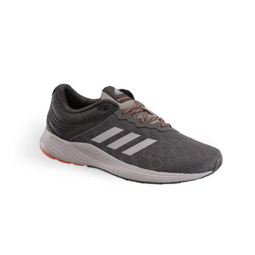 zapatillas-adidas-fluidcloud-mujer-bb3333
