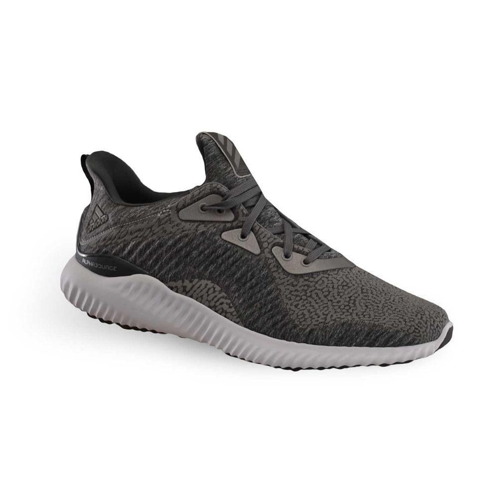 zapatillas-adidas-alphabounce-hpc-ams-by4327