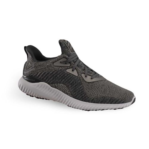 zapatillas-adidas-alphabounce-hpc-ams-by4327