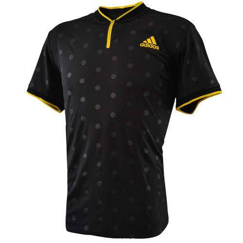 camiseta-adidas-london-polo-bp5186