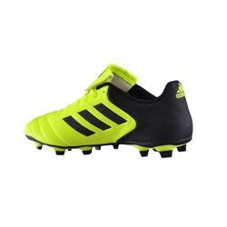 botines-de-futbol-adidas-campo-copa-17_4-fxg-s77162