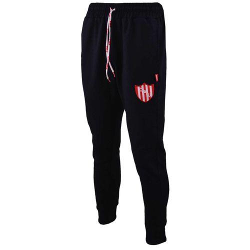 pantalon-tbs-lebouget-cau-3300126