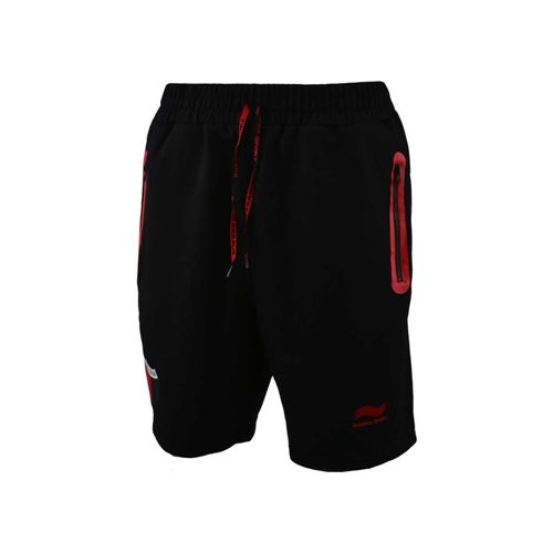 short-burrda-sport-pilar-negra-colon-7200708
