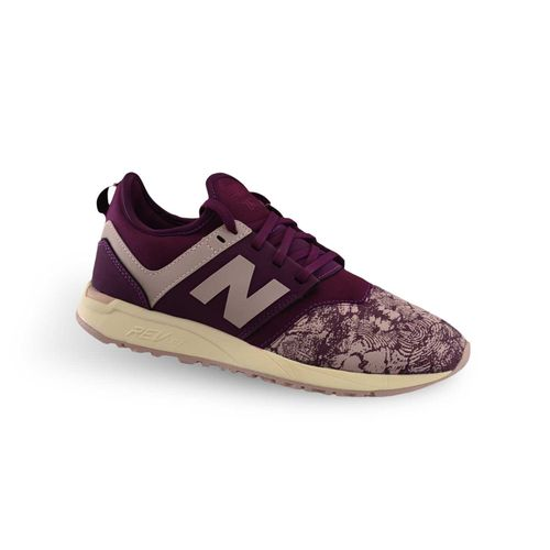 zapatillas-new-balance-wrl247hm-mujer-n10190028435