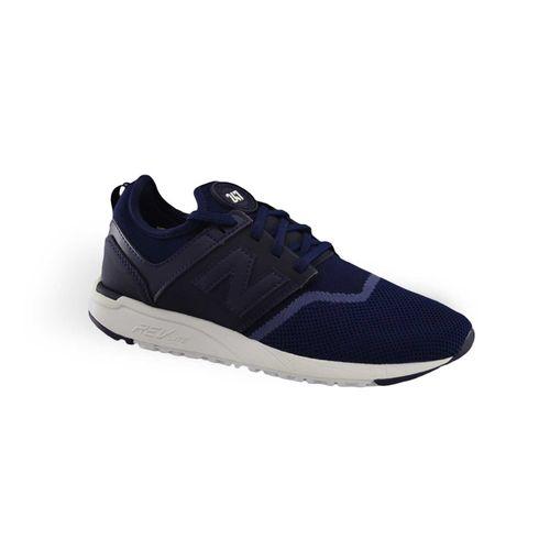 zapatillas-new-balance-wrl247ea-mujer-n10190003600