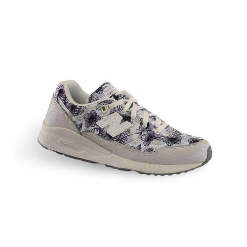 zapatillas-new-balance-w530tca-mujer-n10020365511