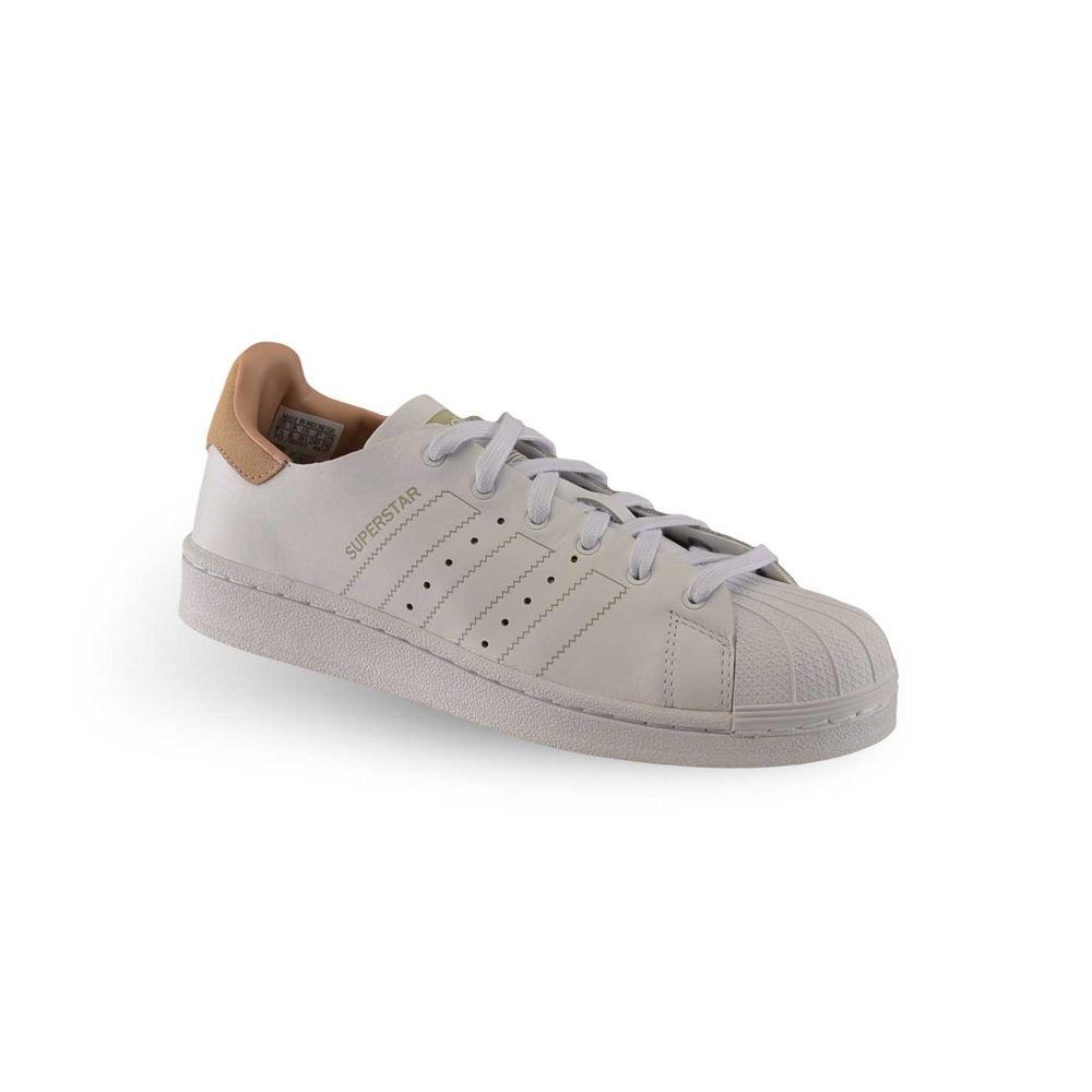 zapatillas-adidas-superstar-decon-mujer-by8703