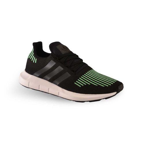 zapatillas-adidas-swift-run-cg4110