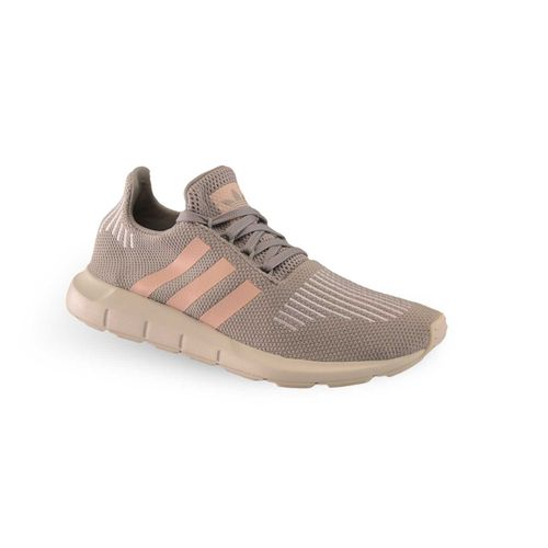 zapatillas-adidas-swift-run-mujer-cg4140