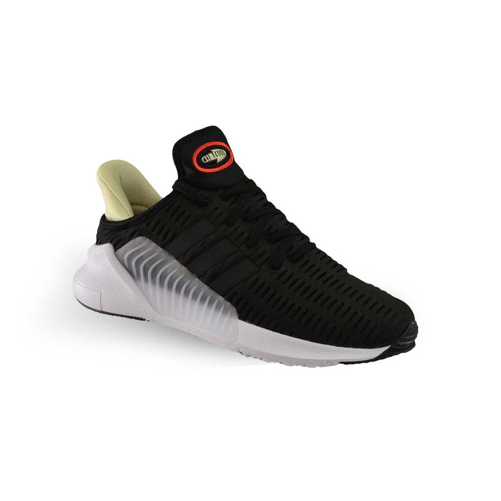 ... zapatillas-adidas-climacool-02 17-mujer-by9290 ... 53923dd24e996