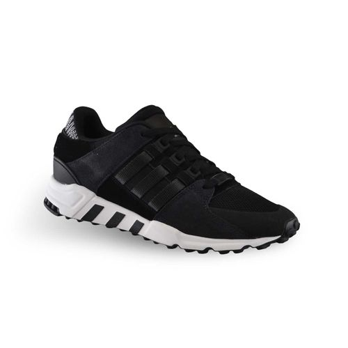 zapatillas-adidas-eqt-support-rf-by9623