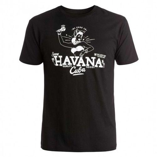remera-dc-havana-chik-17102054