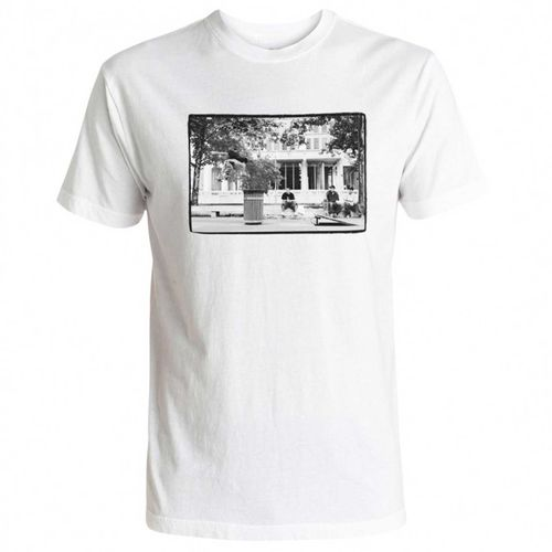 remera-dc-slam-city-cu18102009