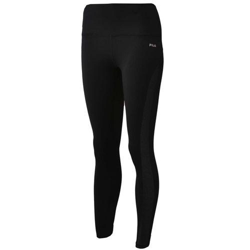calza-fila-legging-reflex-ii-mujer-ffi0002nvv