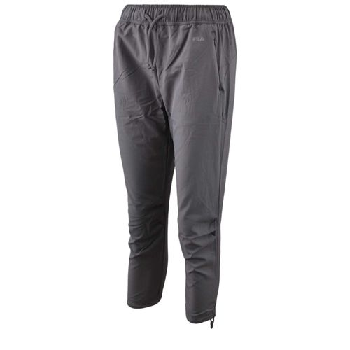 pantalon-capri-fila-roma-mujer-tr210002457